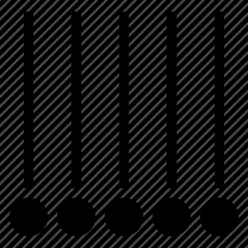bar, barcode, code, price icon