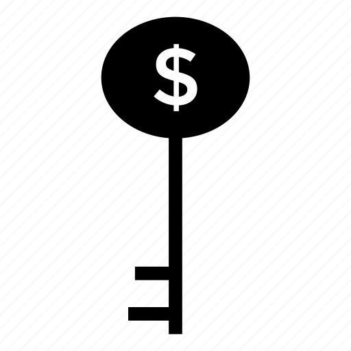 key, protection, safety, security icon