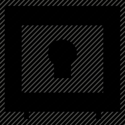 Locker, protection, safe, secure icon - Download on Iconfinder
