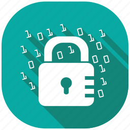 encryption, protection, safety, secure, security, server, shield icon