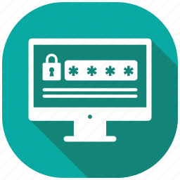 password, protection, safety, secure, security, server, shield icon