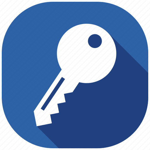 manager, password, protection, safety, secure, security, server icon