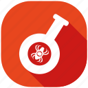 protection, quarantine, safety, secure, security, server, shield icon