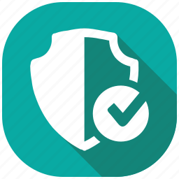 protection, safety, secure, security, server, shield icon