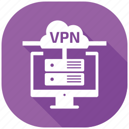protection, safety, secure, security, server, shield, vpn icon