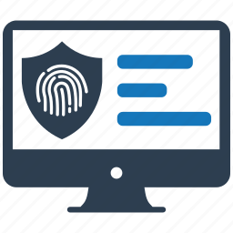 code, encryption, firewall, guard, secure, shield icon