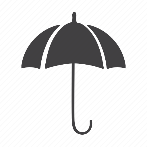 Insurance, protection, umbrella icon - Download on Iconfinder