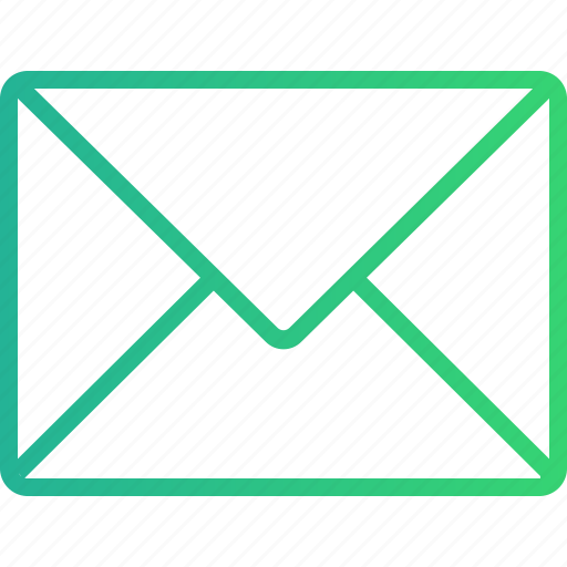 Communication, message icon, letter, mail icon, mail, message, email icon