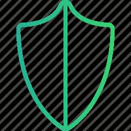 antivirus, defemce, guard, protection, safety, security, shield icon