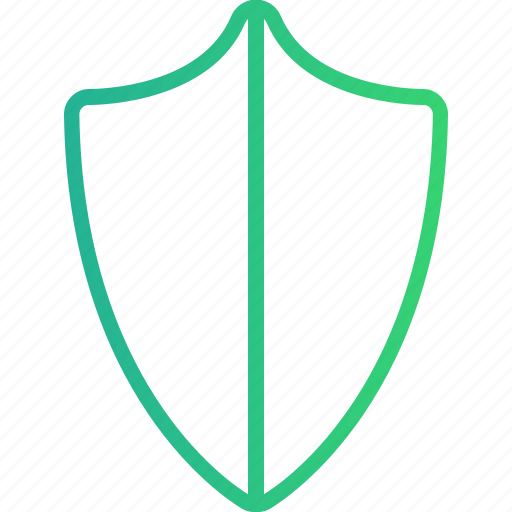 antivirus, defemce, guard, protection, safety, security, shield icon