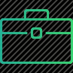 edit, options, repair, service, settings, toolbox, tools icon