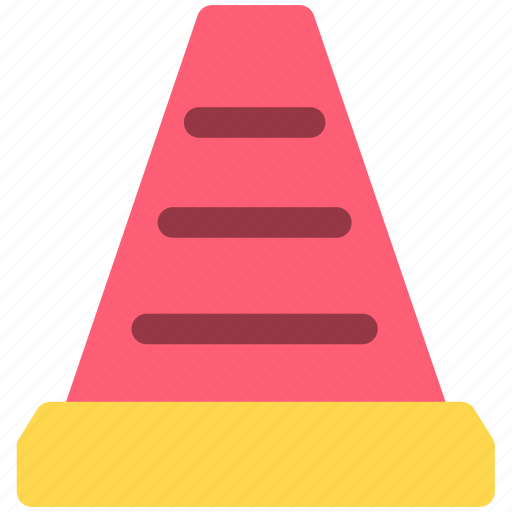 block, forbidden, prohibited, restricted icon