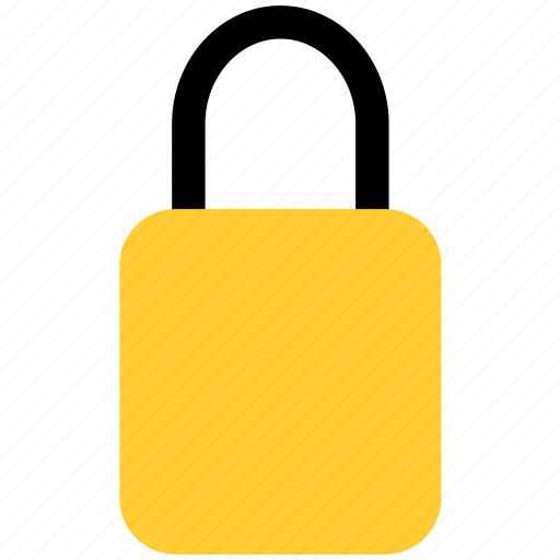 encryption, lock, privacy, safe, safety, secure, security icon