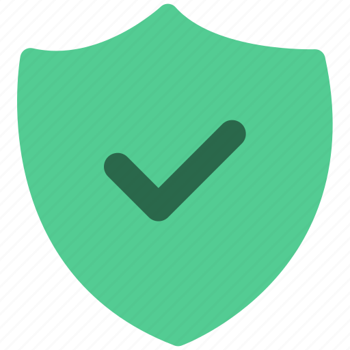 antivirus, insurance, protection, safe, safety, security, shield icon