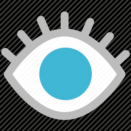 back door, backdoor, background, surveillance, track icon