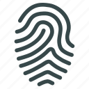biometric identification, trace, finger print, protection, fingerprint, identity, biometry
