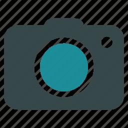 cam, camera, photo, photocamera, photography, photos, snapshot icon