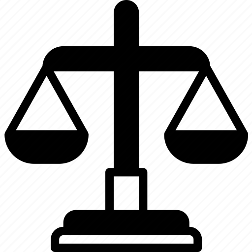 business, justice, police, secure, security icon