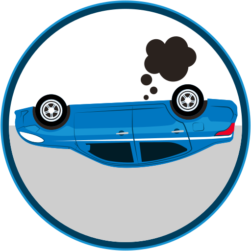 Accidentes, auto insurance, car insurance, catastrophe ...