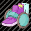 segway, transport, unicycle, wheel
