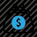finance, wallet, purse, payment