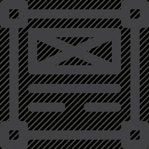 Design, page, web, website icon - Download on Iconfinder