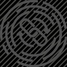 backlink, checker, connection, seo, seo icon icon