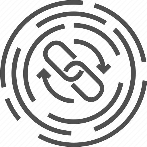 backlink, checker, connection, optimization, search, seo, seo icon icon