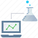seo, testing, analysis, market research, optimization, market analysis