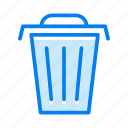 garbage, recycle, repair, trash icon