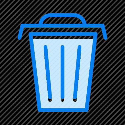 garbage, recycle, repair, trash icon