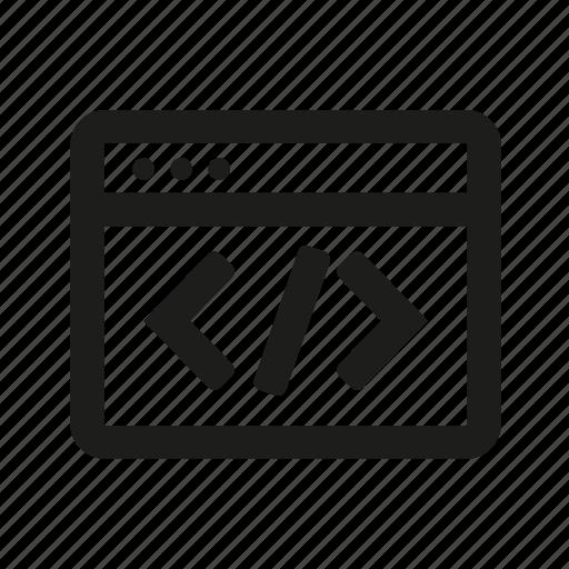 seo, site, tag, web icon