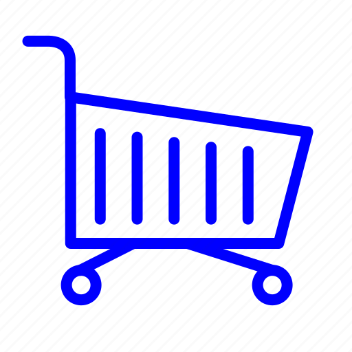 cart, ecommerce, online, shop, shopping icon, store, trolly icon