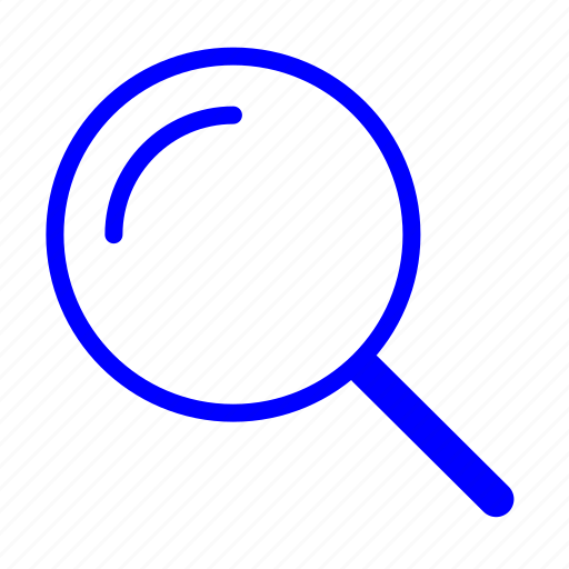 engine, find, keywords, optimization, search, seo, web icon