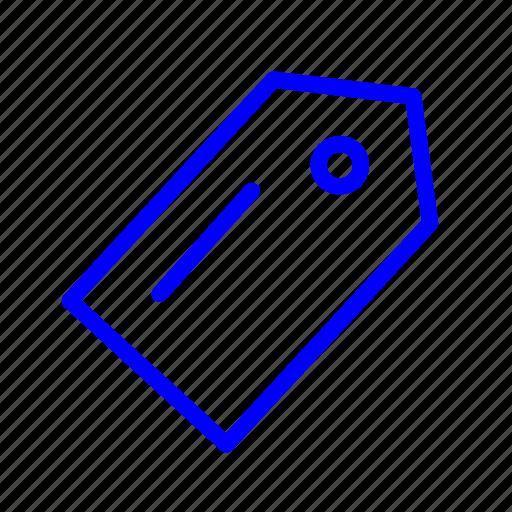 discount, ecommerce, optimization, price, seo, tags, web icon