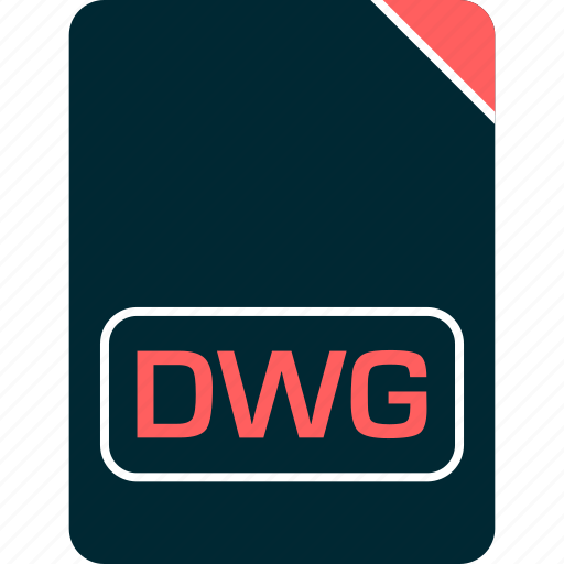 doc, document, dwg, file icon