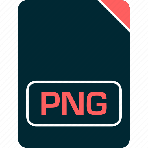 doc, document, file, png extension icon