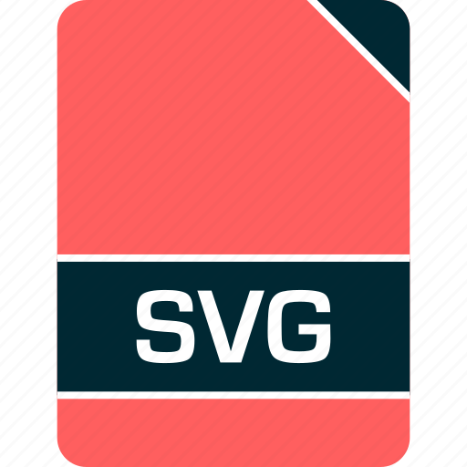 doc, document, file, sag extension icon