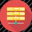 data, database, hosting, network, server, storage, web