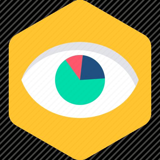 care, design, eye, graph, healthcare, hospital, medicine icon