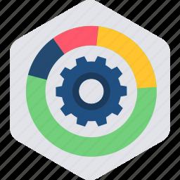 configuration, control, options, preferences, setting, settings, tool icon