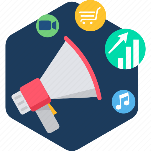 Media, social, multimedia, play, player, video icon - Download on Iconfinder