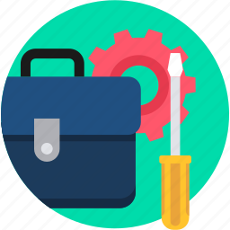 configuration, gear, office, options, preferences, setting, settings icon