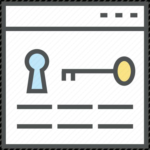keyword, meta tags, meta words, seo, web safety, webpage, website lock icon