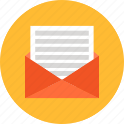 email, letter, mail, management, marketing, message, seo icon
