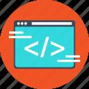 api, code, coding, custom, programming, seo, website