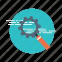 best, code, development, find, programming
