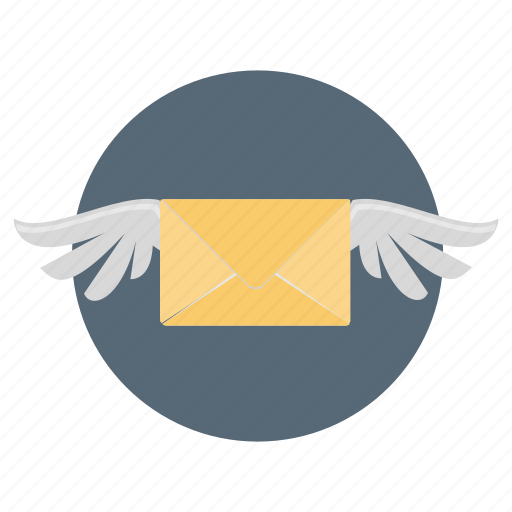 delivery, ecommerce, fast, shipping, shop icon