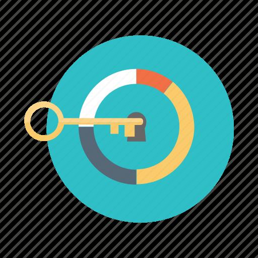 business, keyword, keywords, optimization, seo icon