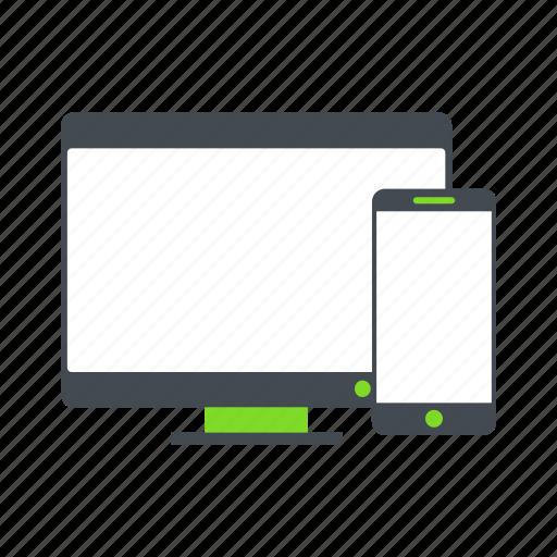 browser, developement, marketing, seo, web icon